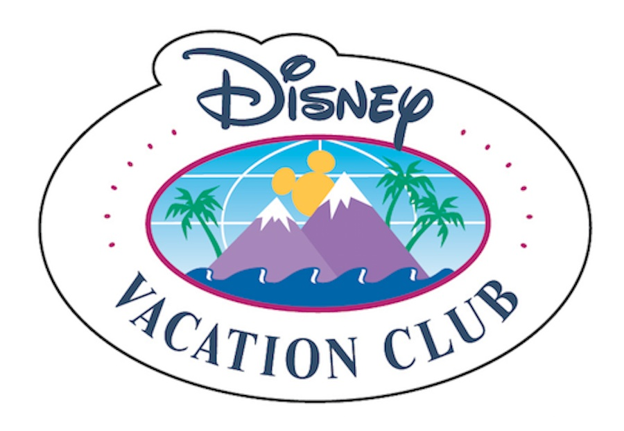 Disney Vacation Club timeshare owner information