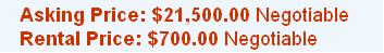 wyndham pagosa ridiculous resale price