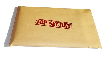 top secret timeshare cancellation documents!