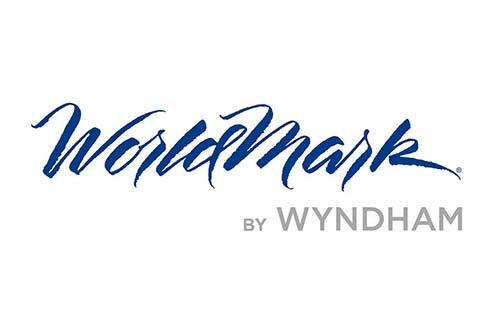 Worldmark the Club