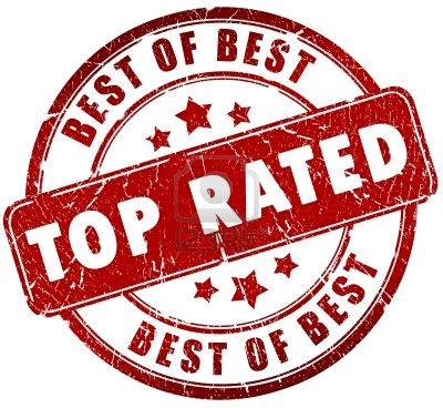 top rated timeshare resorts